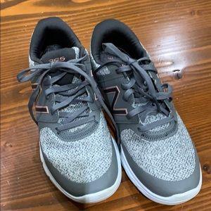 New Balance 365 Memory Sole Walking Sneaker Shoe 7